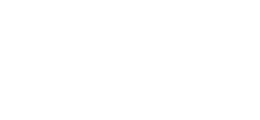 Clive Christian Logo