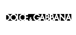 Dolche Gabanna Logo