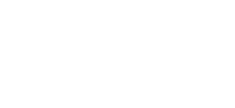 Marc Jacobs Logo