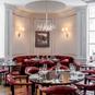 108 Bar, Marylebone Lane