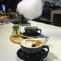 Mellower Coffee in Shanghai