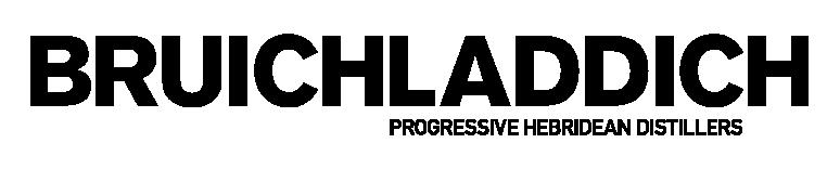 Bruichladdich Logo