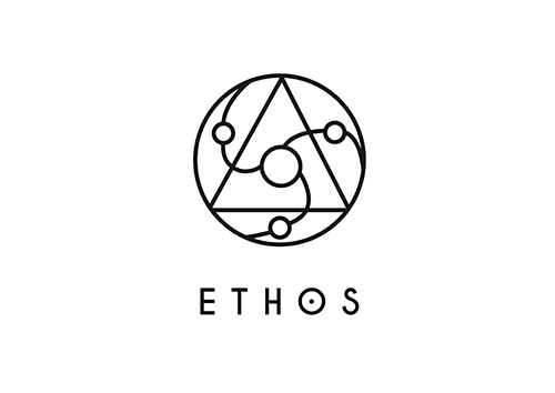 Ethos Logo Concept 3