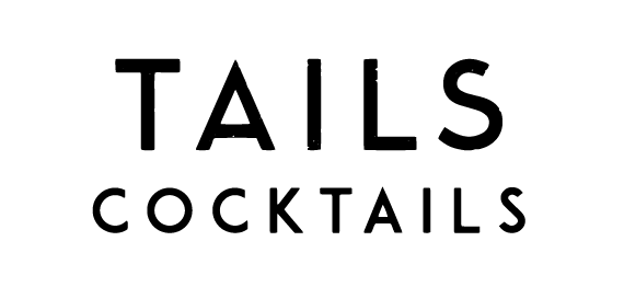 Tails Cocktails Logo