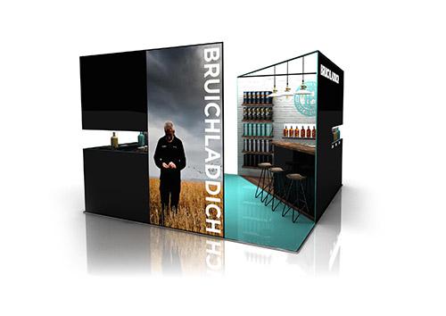 Bruichladdich Concept 3