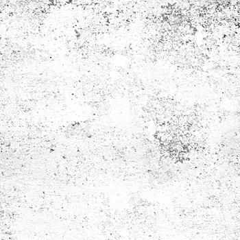 White Wash Wall