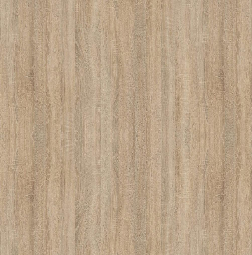 Wood sheridan and co retail design bank interior design TBC Concept 04
